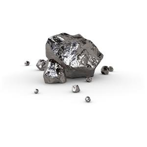 titanium, element