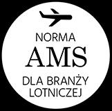 Wolften, AMS