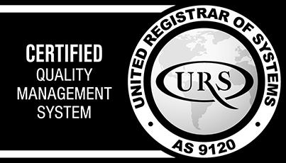 URS URS AS 9120