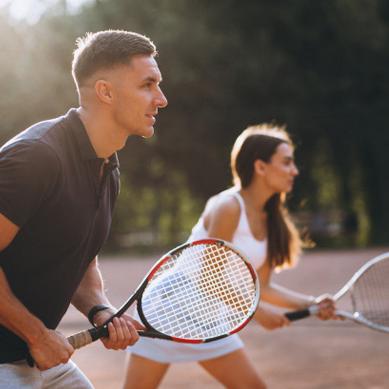 Sportovní průmysl vyžaduje vysoce specializované, odolné a spolehlivé vybavení