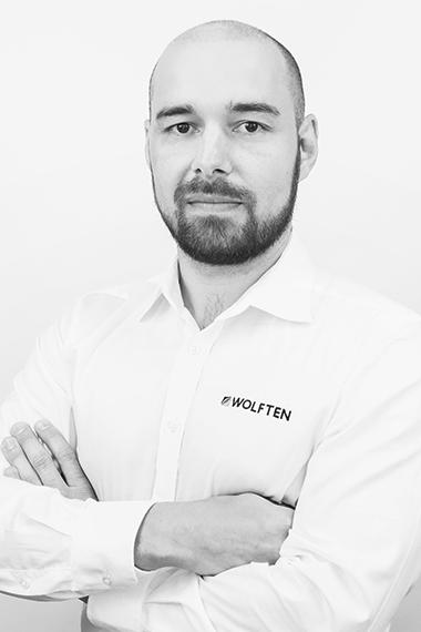 Michał Siemieniec