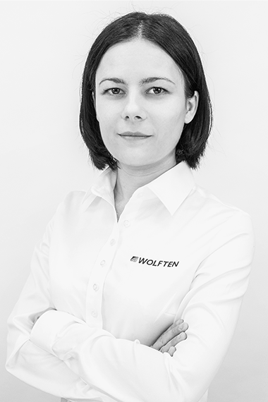 Monika Lasota