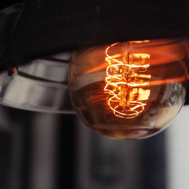 Электротехническая и электронная промышленность