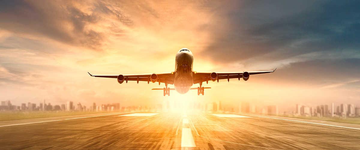 Aviation industry - titanium , molybdenum, tungsten, nickel-based powders for 3D printing