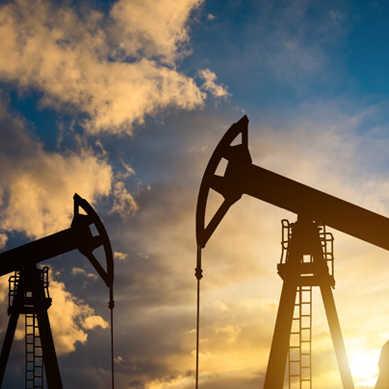 Ze stopów na bazie molibdenu wykonuje się rury wiertnicze oraz elementy biorące udział w procesie rektyfikacji ropy naftowej