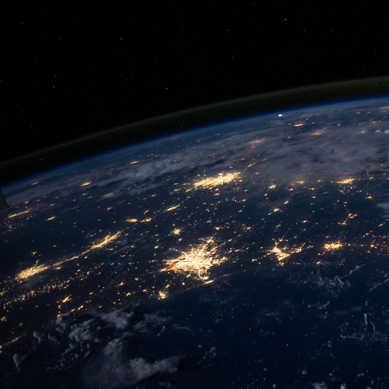 Nikiel jest jednym z najczęściej wykorzystywanych materiałów w branży energetycznej
