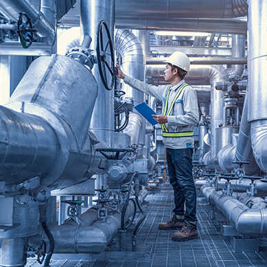 Copper-nickel alloys are building materials of pipeline components, elements of heat exchangers and condensers