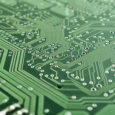 Contemporary electronics industry utilizes tantalum (elements of capacitors), nickel (nickel-cadmium batteries) or tungsten