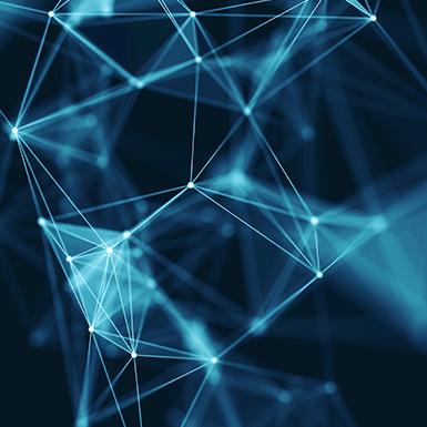 Využití neuronových sítí ve vědě o materiálech a metalurgii
