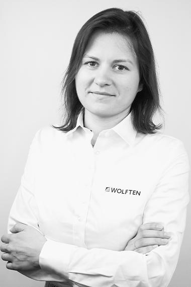 Daria Unuczka